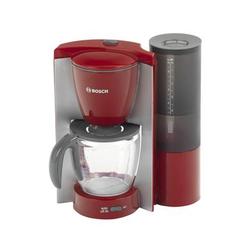 Theo klein Bosch Kinder Kaffeemaschine
