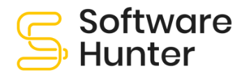 softwarehunter.de
