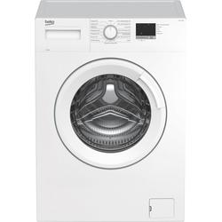 Waschmaschine BEKO WML61223N1 (BHT 60x84x44 cm) BEKO