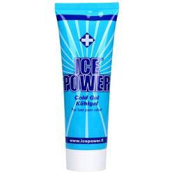 ICE POWER Cold Gel 75 ml