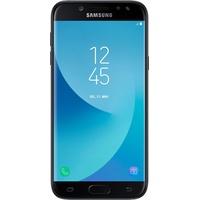 Samsung Galaxy J5 (2017) Duos schwarz ab 199.00 € im Preisvergleich