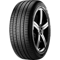 Pirelli Scorpion Verde All Season SUV 235/55 R19 105V