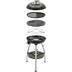 Cadac Carri Chef 2 Grill2Braai/BBQ combo 50mbar