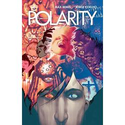 Polarity: eBook von Max Bemis