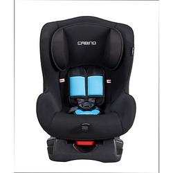 Babyschale Basic blau