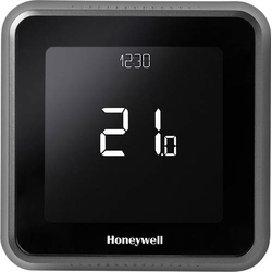 Honeywell Home T6 Funk-Raumthermostat Aufputz 5 bis 37°C
