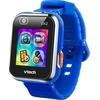 Vtech® Lernspielzeug Kidizoom Smart Watch DX2, mit Kamerafunktion blau - Best Reviews Guide