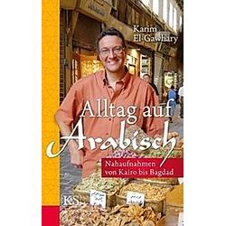 Alltag auf arabisch