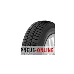 Greenline 185/70 R14 88T