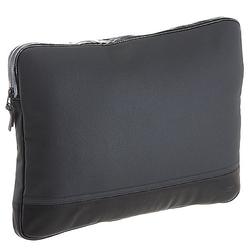 Jost Billund MacBook Pro Laptophülle 15 Zoll - schwarz
