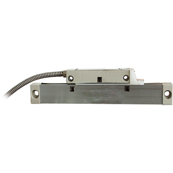 Optimum Messleiste ML 370 mm