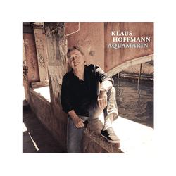 Klaus Hoffmann - Aquamarin (CD)