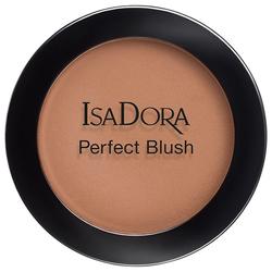 Isadora Nr. 68 - Bronze Rouge 4.5 g Damen