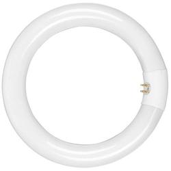 Walimex Beauty Ring Ringlicht