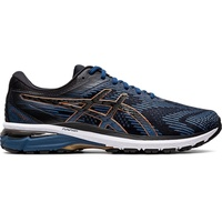 ASICS GT-2000 8 M grand shark/black 44