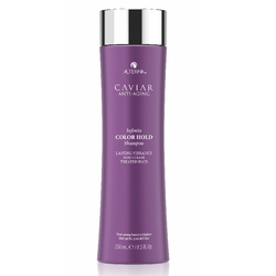 Caviar Infinite Color Hold Shampoo 250ml
