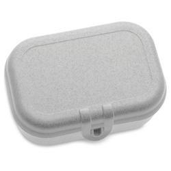 KOZIOL Lunchbox, Kunststoff, (0-tlg)