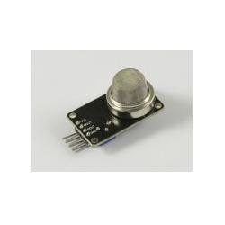 ALLNET 4duino Sensor Gas Luftqualität (ALL-B-9)
