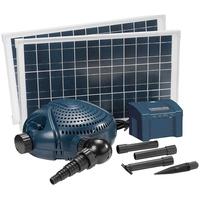 FIAP Aqua Active Solar 3000