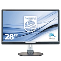 Philips Brilliance 288P6LJEB 28""