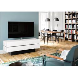 SPECTRAL Lowboard BRS, wahlweise mit TV-Halterung, Breite 150 cm