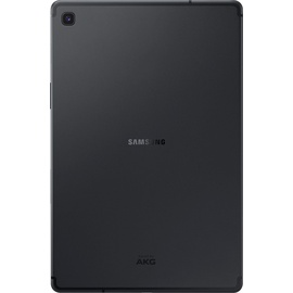 Samsung Galaxy Tab S5e 10.5 128 GB Wi-Fi schwarz