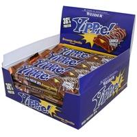 Brownie-Vanille Riegel 12 x 70 g