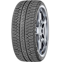 Michelin Pilot Sport PS2 N4 XL