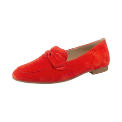 Gabor Loafers Loafer orange 38.5