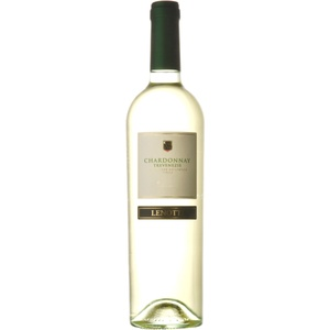 Chardonnay Trevenezie IGT (2019)