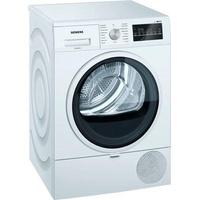 Siemens WT45RTECO iQ 500