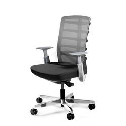 Fotel ergonomiczny Zebalor