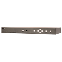 Gefen EXT-HD-VWC-144 HD Video Wall Controller