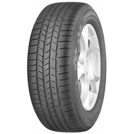 Continental ContiCrossContact Winter SUV 215/65 R16 98H