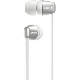 Sony WI-C310 weiß