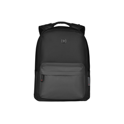 Wenger Daypack PhotonPhoton, Polyester