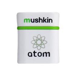 Mushkin Atom 32 GB, USB-A 3.2 Gen 1 Speicherkarte