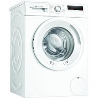 Bosch Serie 4 WAN28180