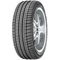 Michelin Pilot Sport 3 235/40 R18 95W