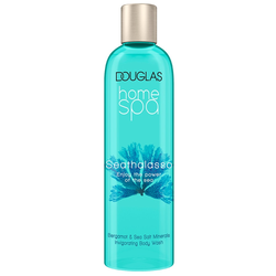 Douglas Collection Duschgel 300ml