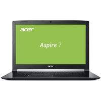 Acer Aspire 7 A717-72G-534E (NH.GXDEV.002)