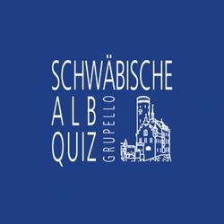 Schwäbische-Alb-Quiz