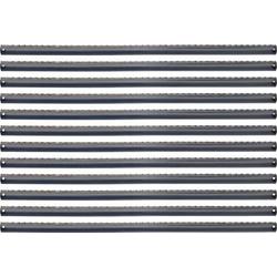 Metall-/Holzsägeblättersatz 810434 Sägeblatt