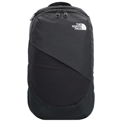 The North Face The North Face Electra Rucksack 42 cm