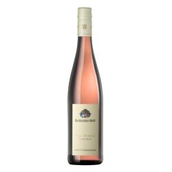 Weingut Bürklin Wolf Dr. Bürklin Wolf Rose 2020