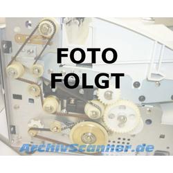 mittlerer Roller für den Kodak-Scanner i1310 Plus