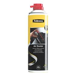 Druckluftreiniger - 400 ml, Fellowes