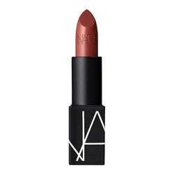 NARS - Iconic Lipstick - LIPSTICK BANNED RED