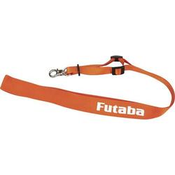 Futaba Umhängeriemen Orange 1St.