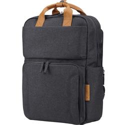 HP Laptoptasche 39,62 cm(15,6) Rucksack (1-tlg), ENVY